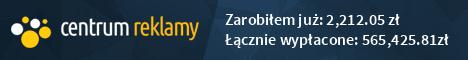 Polskie Centrum Reklamy